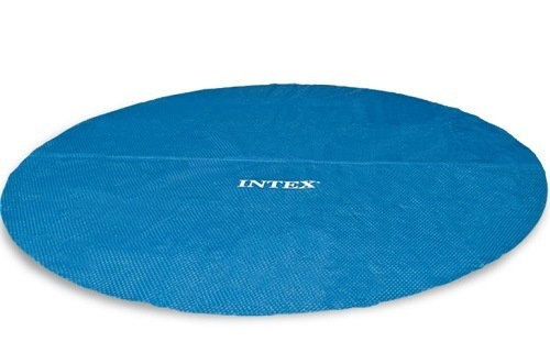 Intex Solar 29025E Pool Cover